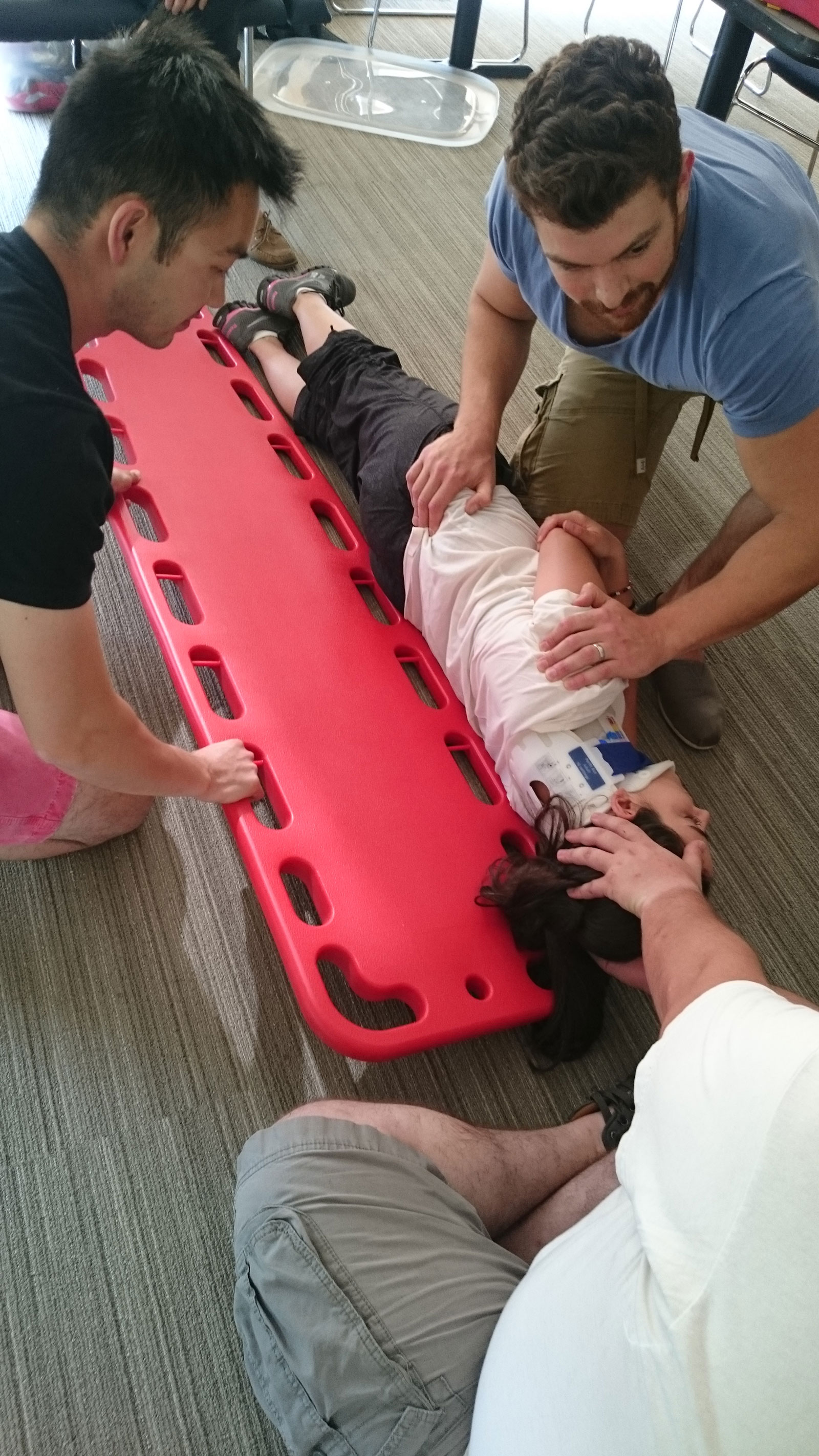 Emergency first aid cpr c standard first aid cpr c first responder cpr